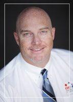 Michael Westcott